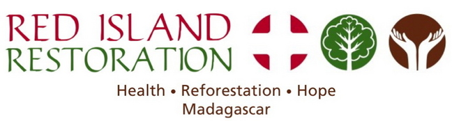 RIR horizontal full logo 3