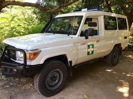 April-Ambulance1