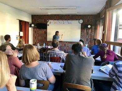 September2018.classroom 2