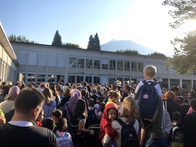 August2018.School 2