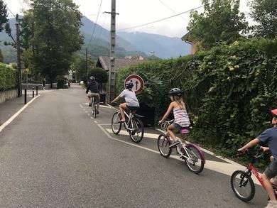 August2018.biking