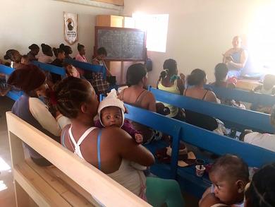 August-teaching